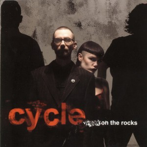 Cycle-Weak