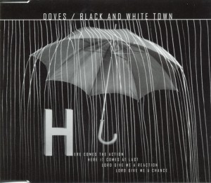 Doves-BlackWhite-cd1-L