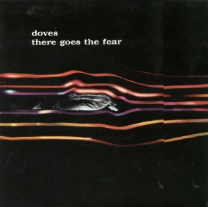 Doves-there10