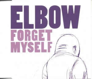 Elbow-ForgetMyselfCDS-L