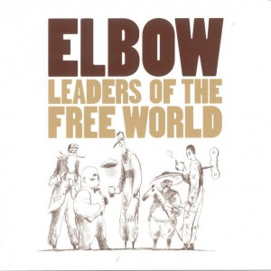 Elbow-Leaders