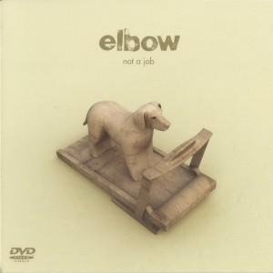 Elbow-jobDVDS