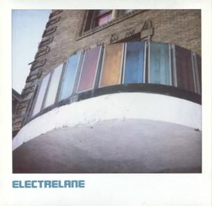 Elctrelane7