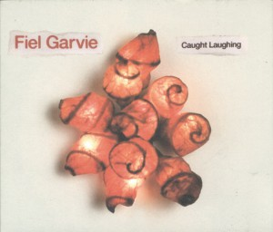 FielGarvie-Caught-L
