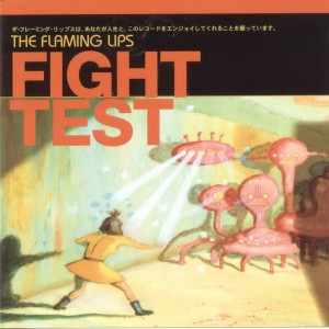 Flaming-fight-cds