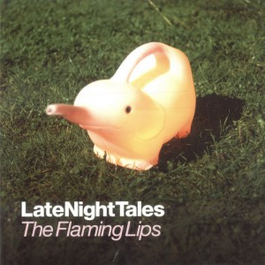 FlamingLips-Late