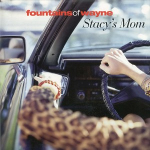 Fountains-Stacy7