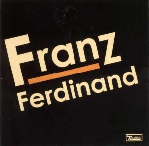 FranzF