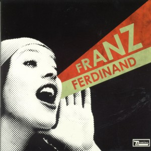 FranzFerdinand-YouCould