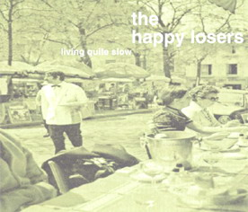 HappyLosersCDS