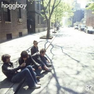 HoggboyCD
