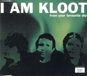 Iamkloot-fromyour-L