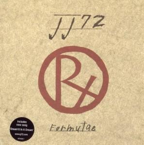 Jj72-Formulae7