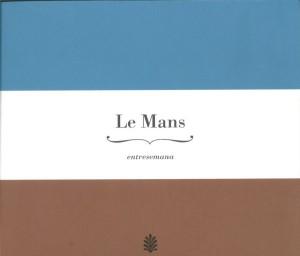 LeMans-Entresemana-L