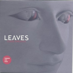 Leaves-Goodenough7