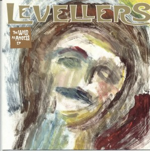 Levellers7