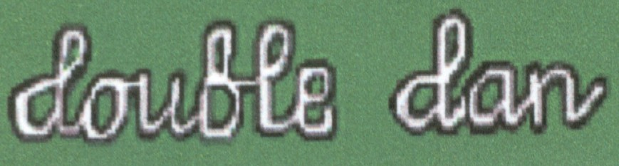 Logo-DoubleDan