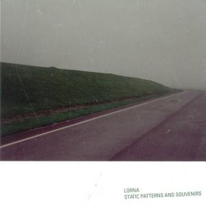 Lorna-Static