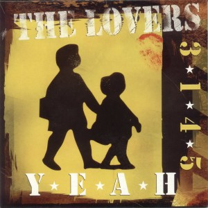 Lovers7