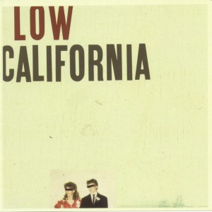 Low-CaliforniaCDS