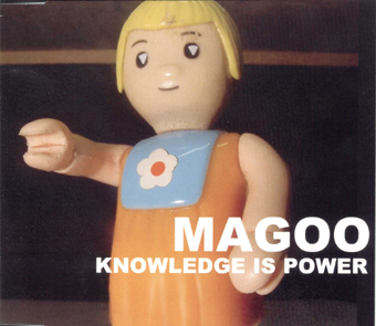 MagooCDS