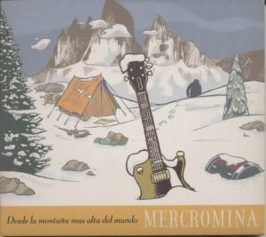 Mercromina-L