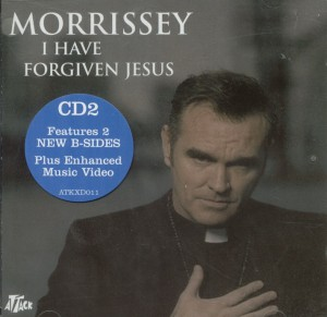 Morrissey-ForgJesus-cd2-L