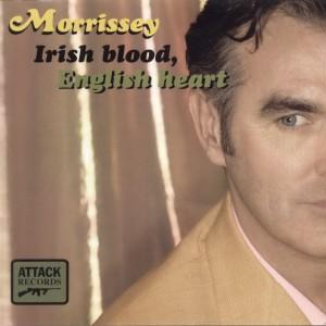 Morrissey-IrishCDS
