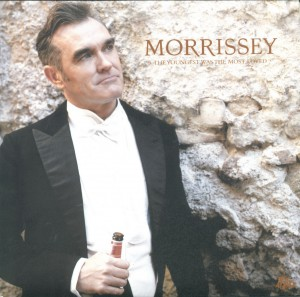 Morrissey-Youngest7
