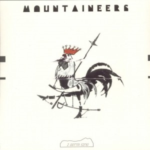 Mountaineers7