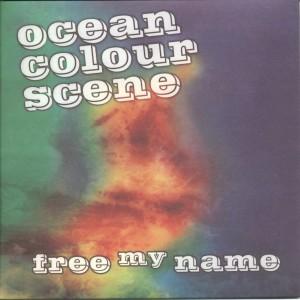 OCS-FreeName7