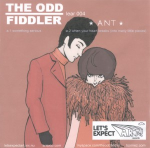 OddFiddler-Ant-Split7