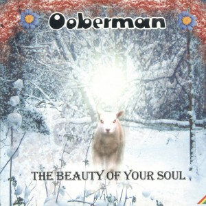 Ooberman-Beauty7