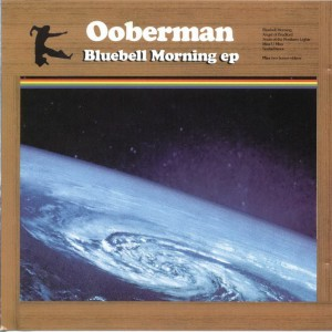 Ooberman-bluebelCDS