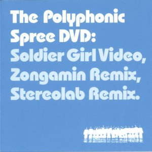 POlyph-soldier-DVDS