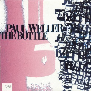 PaulWeller-bottle7