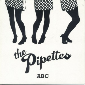 Pipettes-Abc7