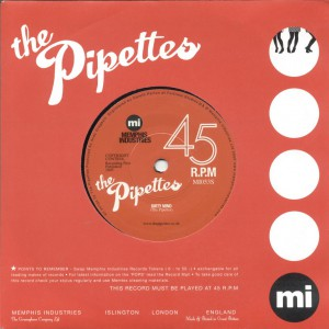 Pipettes-Dirtymind7