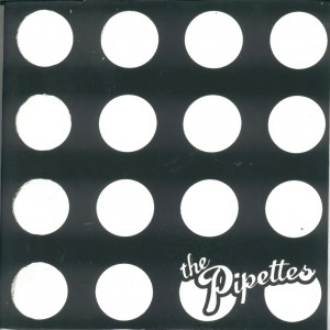Pipettes-Judy-Ithurts7