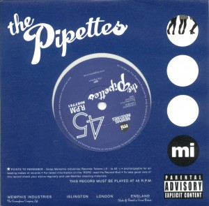 Pipettes-Judy1-7
