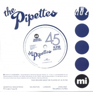 Pipettes-Judy2-7