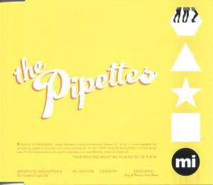 Pipettes-PullshapesCDS-L
