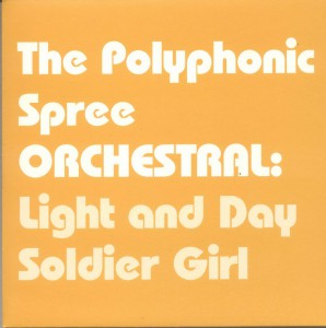 Polyphonic-Light7