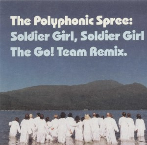 Polyphonic-Soldier7