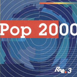 Pop2000CD