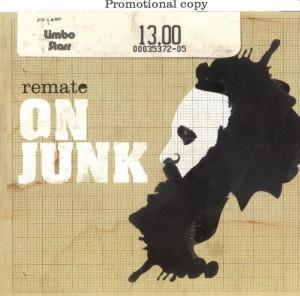 Remate-OnJunk
