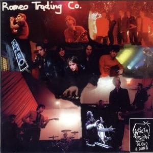 Romeo-SayyouCDS