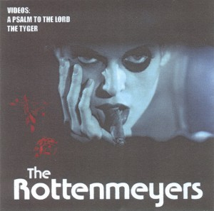 Rottenmeyers