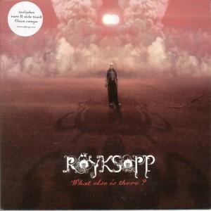 Royksopp-Whatelse7