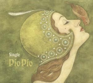 Single-Piopio-L